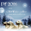 white_coffee_pf2016